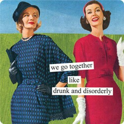 magnets-we-go-together-like-drunk-and-disorderly