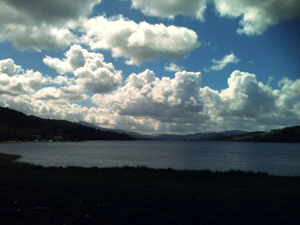 bala lake2