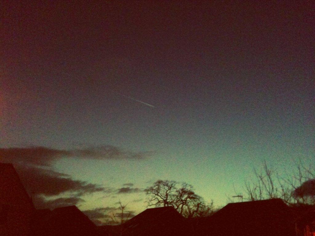 STAR2photo