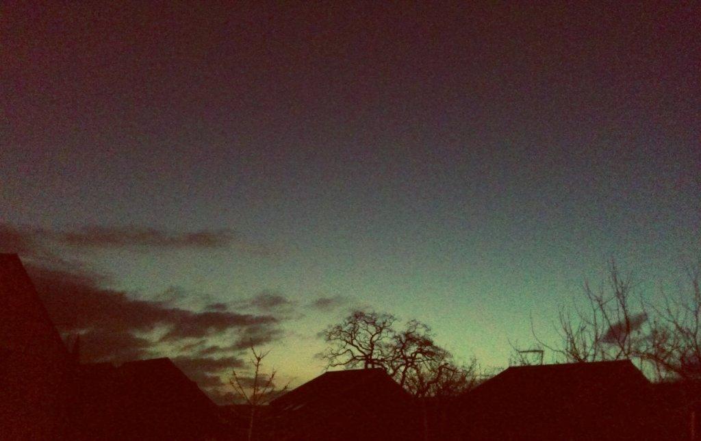 STARphoto
