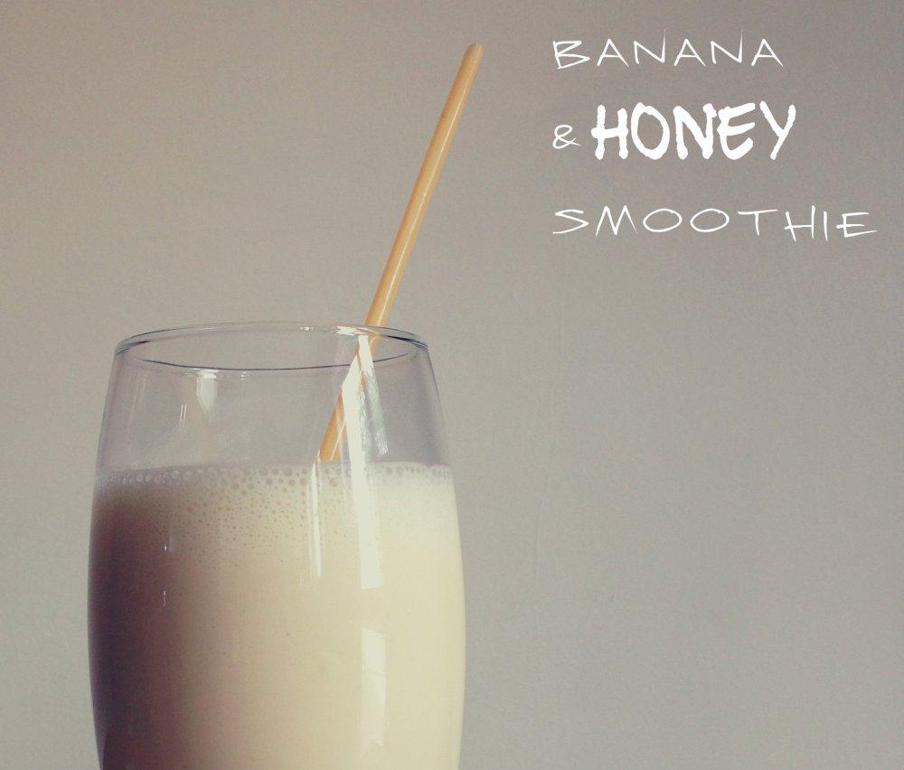 bananaandhoney