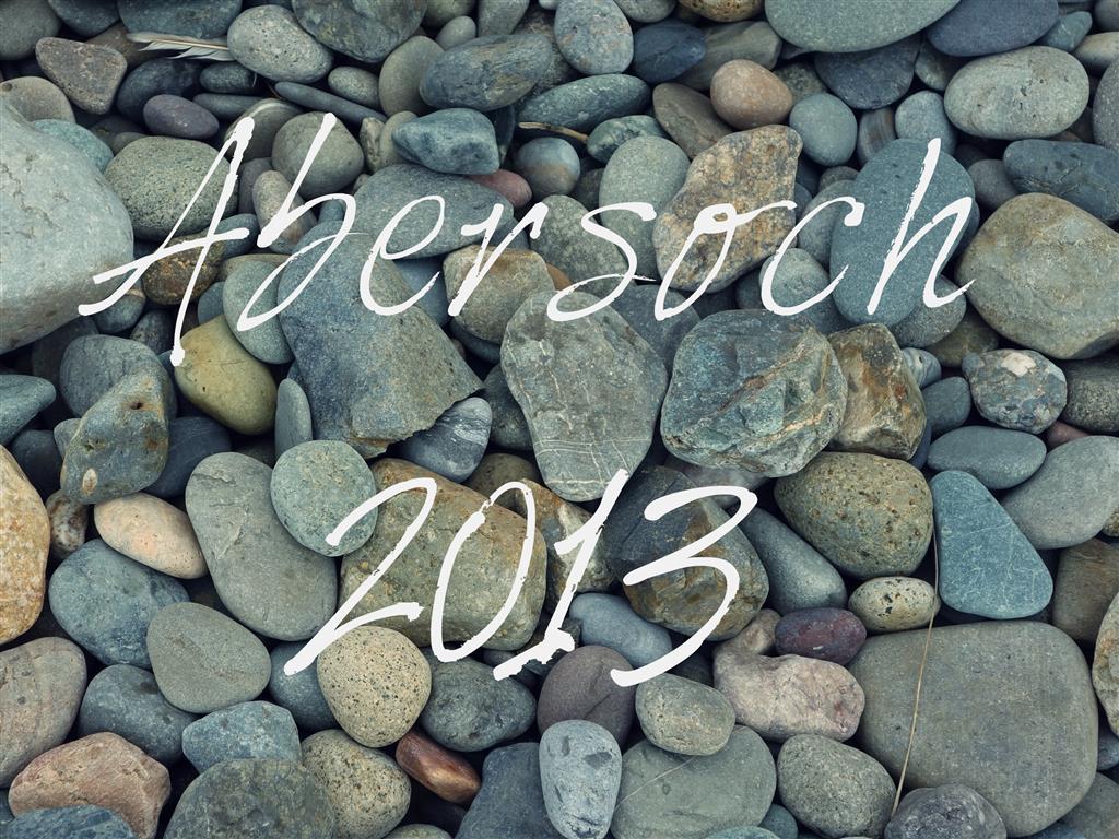 Abersoch (Medium)
