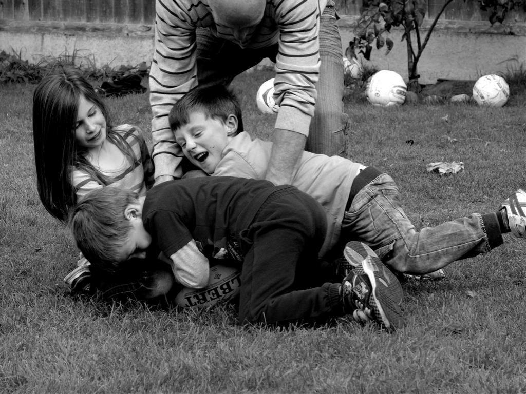 rugby7 (Medium)