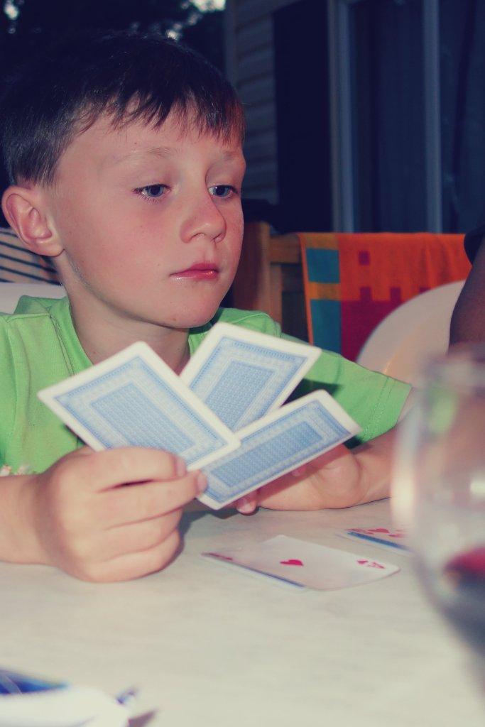 DSC04701 cards