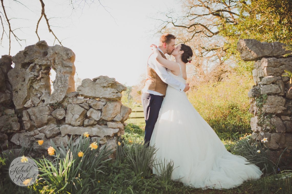 Elen & Jamie 1