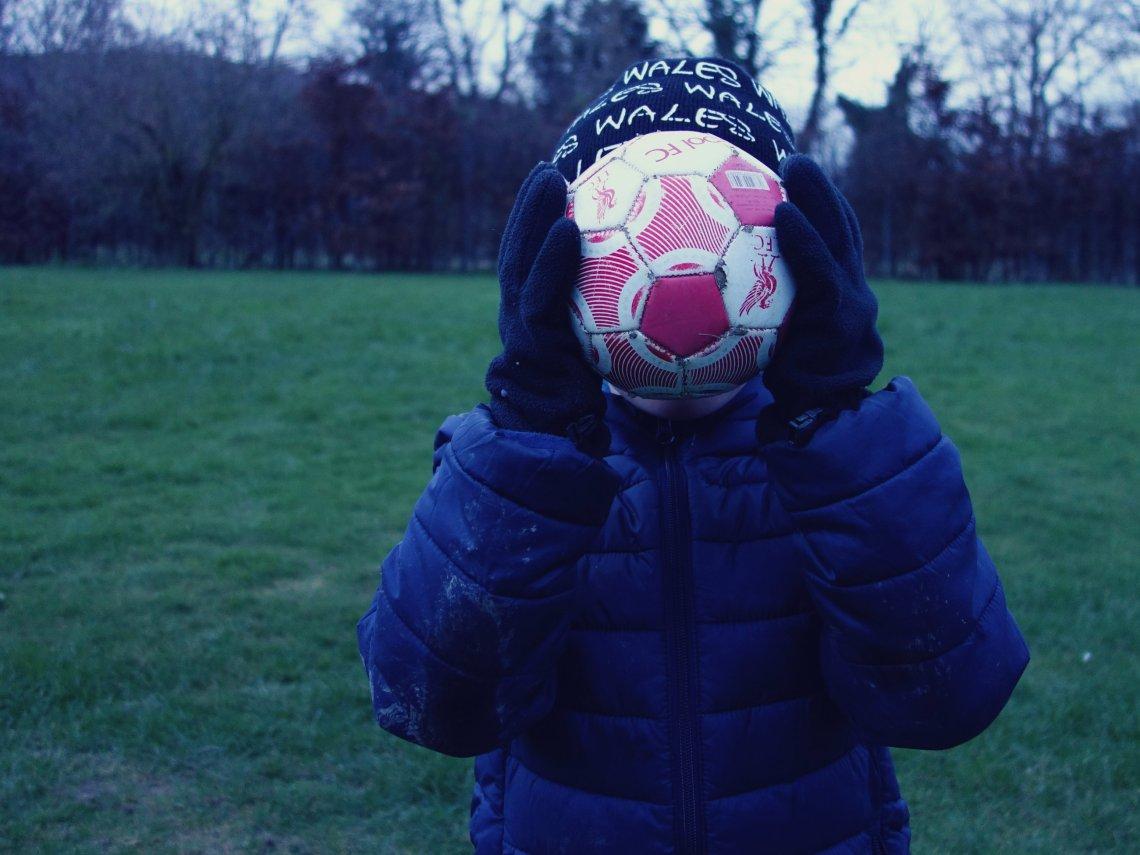 football#