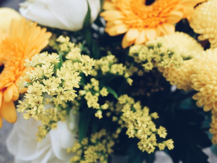 123 Flower